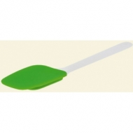 Лопатка кондитер. L=24 см силикон MARMITON/20