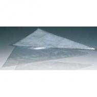 Мешок кондитерский однораз. 30*17 см.100 шт. п/эт.
