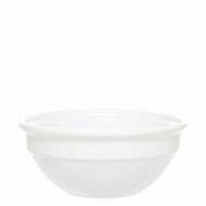 Салатник керамический d=265 мм. 2,9 л. h=12 см. белый EMILE HENRY