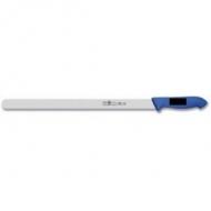Нож кондитерский 365/485 мм черный HoReCa Icel