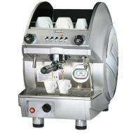 Профессиональная кофемашина Saeco Aroma Compact SM 100