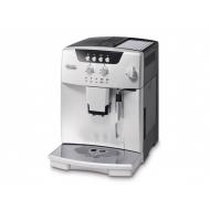 Кофемашина Delonghi ESAM 04.110.S