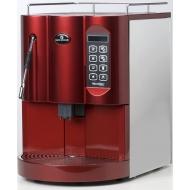 Кофемашина Nuova Simonelli Microbar 2 Grinder AD красный металлик