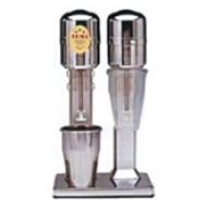 Миксер для молочных коктейлей Vema FL 2006 L