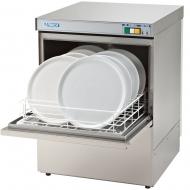 Посудомоечная машина с фронтальной загрузкой MACH MS/9451