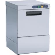 Машина посудомоечная фронтальная MACH MB/ECO50