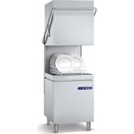 Машина посудомоечная купольного типа MACH ECO90