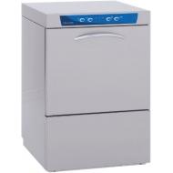 Машина посудомоечная фронтальная Elettrobar PLUVIA 260