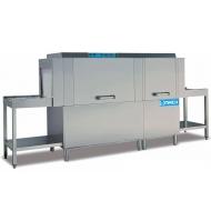Машина посудомоечная конвейерного типа MACH MST/025 + секция сушки MACH MZA/08