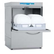 Машина посудомоечная фронтальная Elettrobar FAST 161-2S