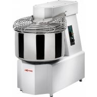 Тестомес спиральный GAM S 20 380В