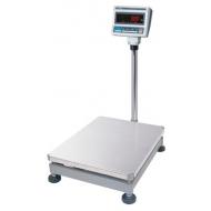 Весы 60/150 кг CAS DB-II 150 (Е)