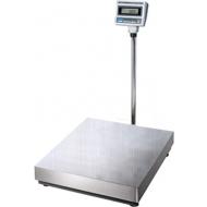 Весы 300 кг CAS DB-II 300 LCD