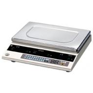 Весы 5 кг CAS CS-5