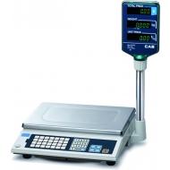 Весы 6 кг CAS AP-1 6ЕХ