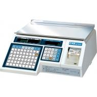 Весы 6 кг CAS LP-06