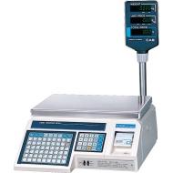 Весы 6 кг CAS LP-06R