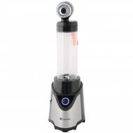 Вакуумный блендер Gemlux GL-VB500