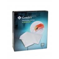 Пакет вакуумный Gemlux GL-VB1623-50P