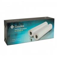 Пакет вакуумный Gemlux GL-VB20600-2R