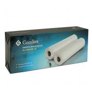 Пакет вакуумный Gemlux GL-VB30600-2R