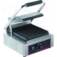 Пресс-гриль 1-но секционный GASTRORAG NPL-EG-01 3300х300х170 мм