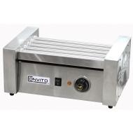 Гриль роликовый 5 роликов Convito RG-5M 440х280х205 мм
