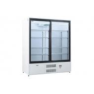 Шкаф холодильный 800 л. Cryspi Duet G2-0,8 купе