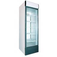 Шкаф холодильный 400 л. Italfrost UС 400 C