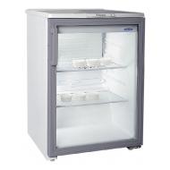 Шкаф холодильный 152 л. Бирюса 152