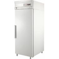 Шкаф холодильный 500 л. Polair CM105-S