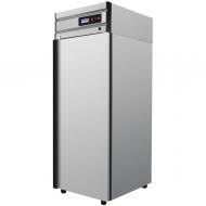 Шкаф холодильный 500 л. Polair CM105-G