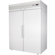 Шкаф холодильный 1000 л. Polair CM110-S