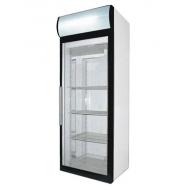 Шкаф холодильный 500 л. Polair DM105-S