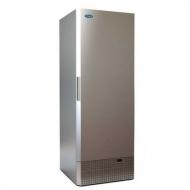 Шкаф холодильный 700 л. Марихолодмаш Капри 0,7 М нержавейка