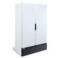 Шкаф холодильный 1120 л. Марихолодмаш Капри 1,12 М