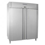 Шкаф холодильный 1120 л. Carboma R1120