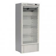 Шкаф холодильный 560 л. Carboma R560 С