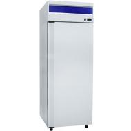 Шкаф холодильный 520 л. Abat ШХс-0,5 краш.