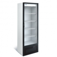 Шкаф холодильный 500 л. Марихолодмаш Капри 0,5 СК