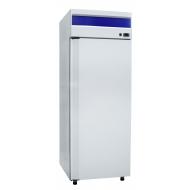 Шкаф морозильный 520 л. Abat ШХн-0,5-01 нерж.