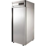 Шкаф морозильный 700 л. Polair CB107-G