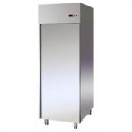 Шкаф морозильный 700 л. GASTRORAG GN650 BT