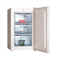 Шкаф морозильный 80 л. GASTRORAG JC1-10