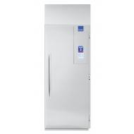 Шкаф шоковой заморозки ICEMATIC T20-80R (выносной агрегат)