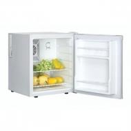 Шкаф холодильный GASTRORAG BC-42B от 5 до 15 °C