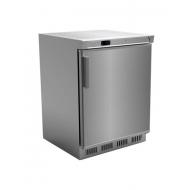 Шкаф холодильный GASTRORAG SNACK HR200VS/S от 2 до 6 °C