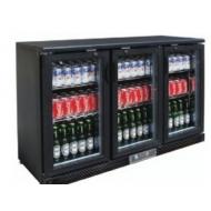 Шкаф холодильный GASTRORAG SC316G.A от 2 до 8 °C