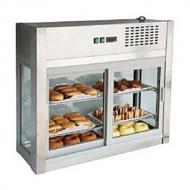 Витрина холодильная Koreco SC204B от 2 до 8 °С