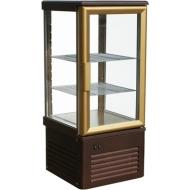 Шкаф кондитерский Carboma R120C